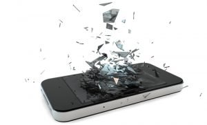 cheap iphone screen repair melbourne